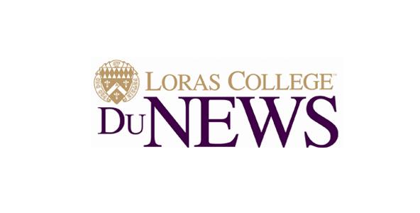 DuNews Article