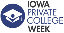 IPCW Logo