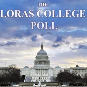 Loras Poll