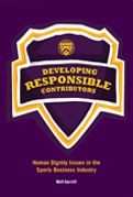 Responsible Contributers