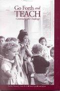 TeachGoForward Book Cover