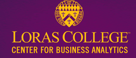 Loras College Center for Business Analytics