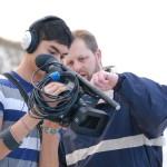 MediaStudiesCamera