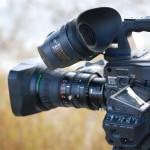 MediaStudiesCamera2
