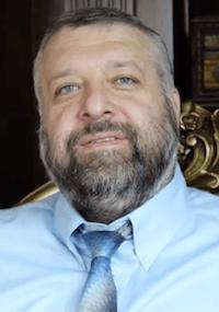 Dr. Adib Kassas
