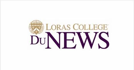 DuNews Logo