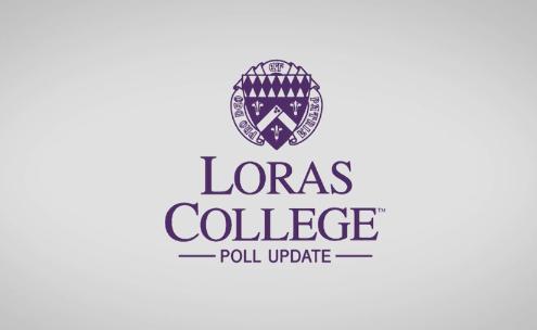 Poll Update