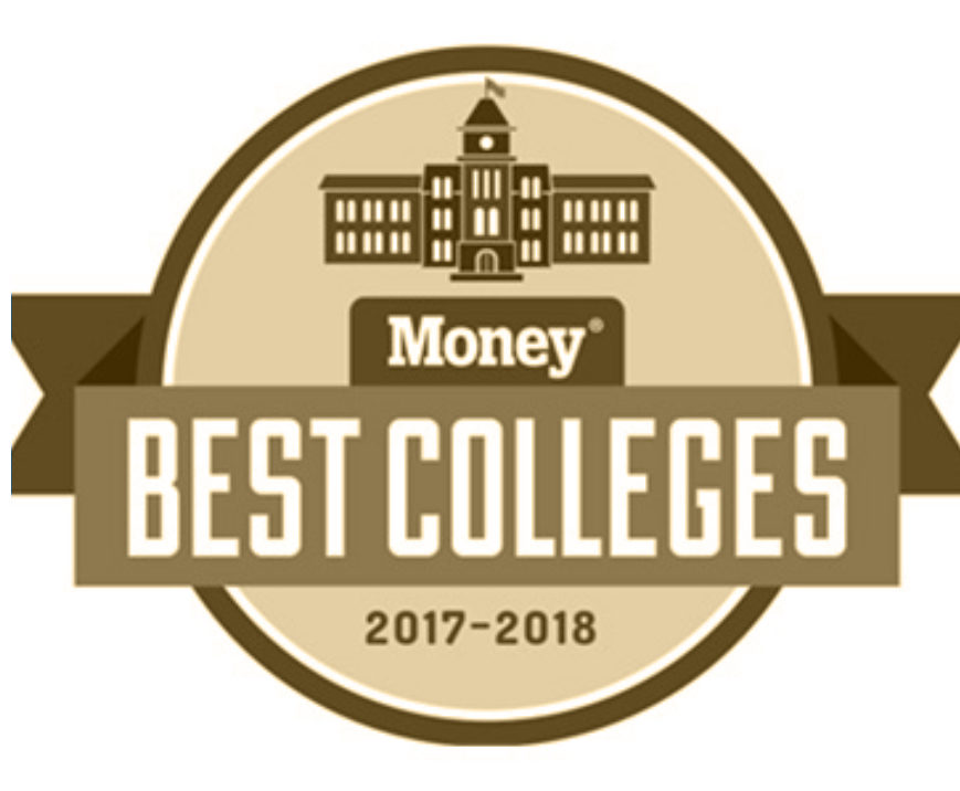 Loras Money 2017 year in review