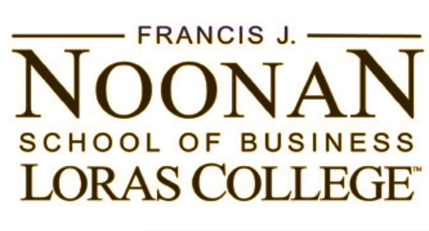Loras Business 2017 year in review