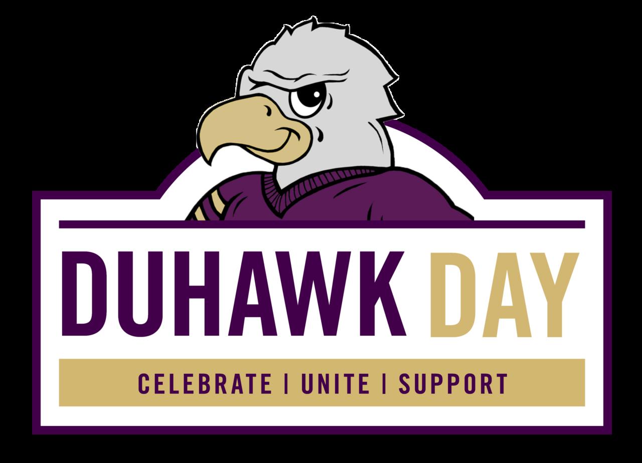 Duhawk Day 2018