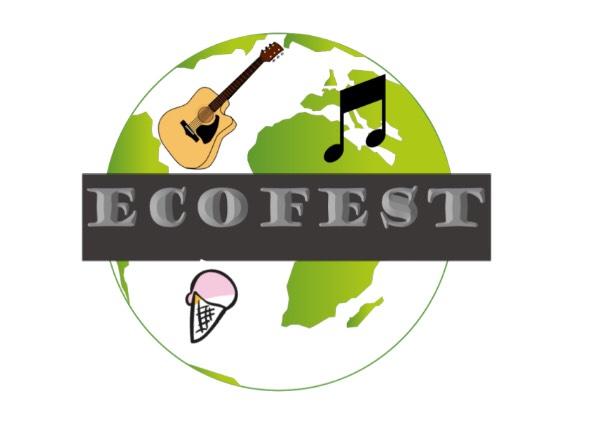 Loras Ecofest