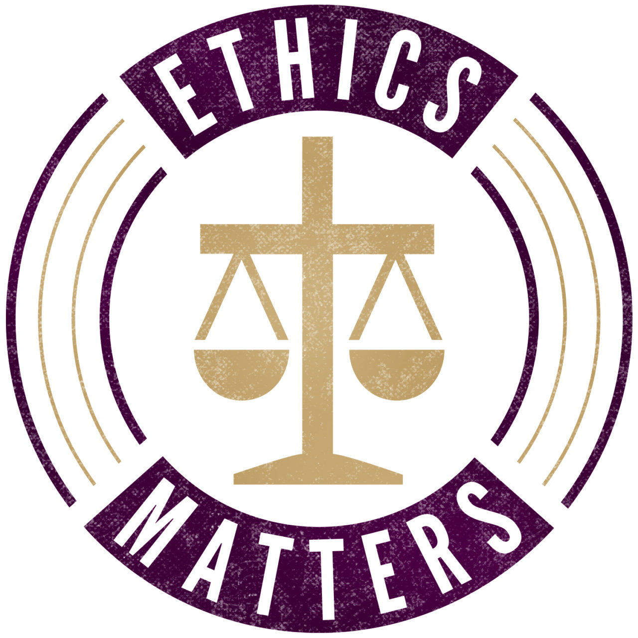 Loras Ethics