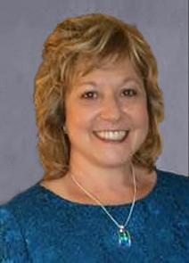 Cindy Behnke