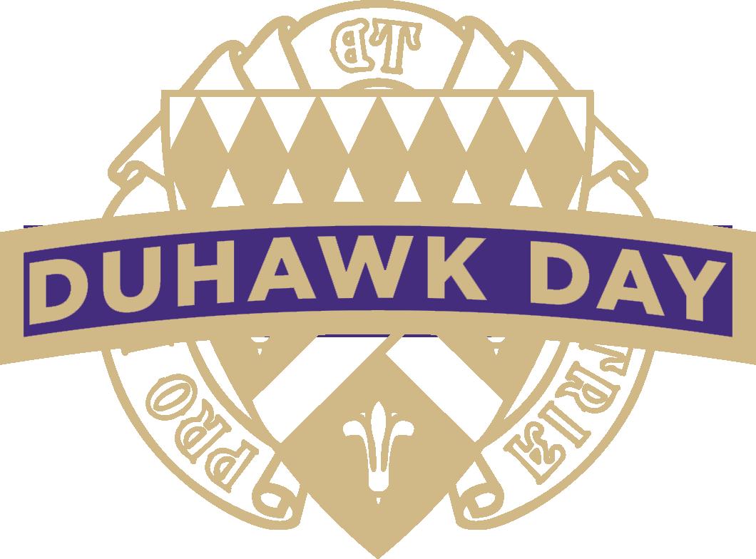 Duhawk Day 2020 March 11