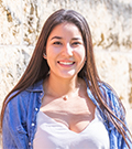 Laura Brinez