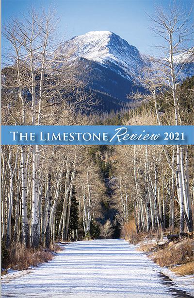 Loas College Limestone Review