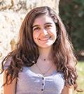 Nathalia Bernal Lugo